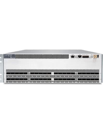 Solutions réseaux dédiées aux Data Centers, Opérateurs Télécoms et aux Professionnels 63