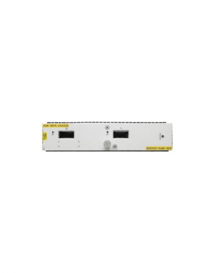 Cisco A9K-MPA-2x40GE