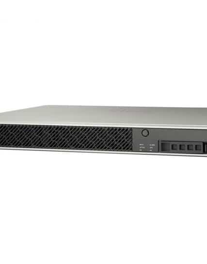 Cisco ASA 5525-X avec FirePower Services