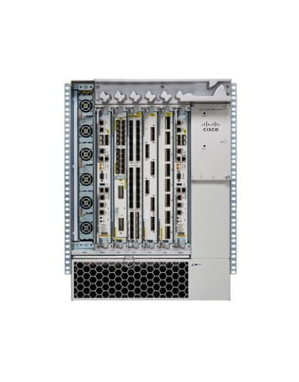 Cisco ASR 9906