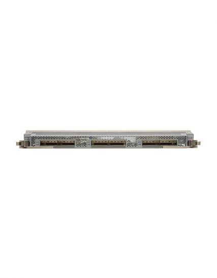 Cisco NC55-6X2H-DWDM-BM - IPoDWDM Modular Line Card