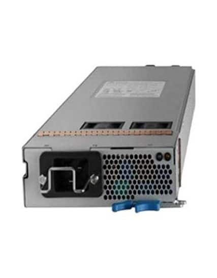 Alimentation Cisco NCS 5500 - 3000W-AC