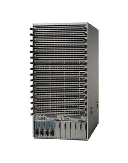 Cisco Nexus 9516 Châssis