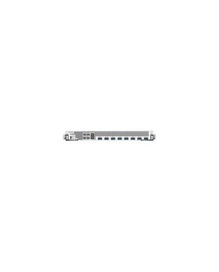 Fortinet Interface Module FIM-7910E