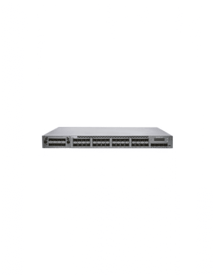 Juniper Networks EX4300-32F