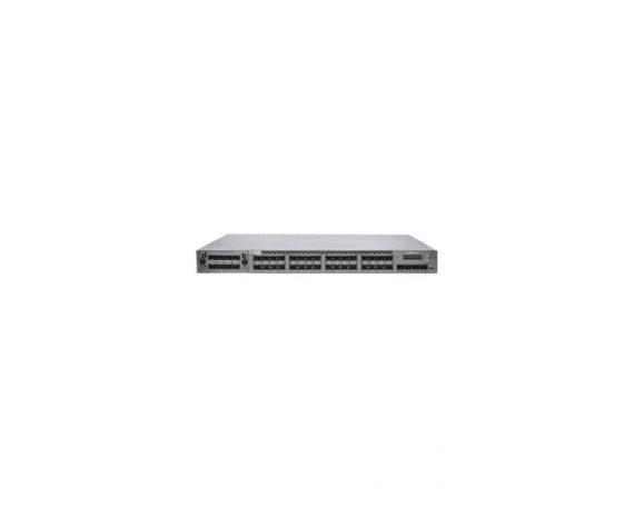 Juniper Networks EX4300-32F