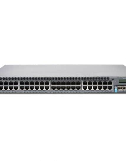 Juniper Networks EX4300-48P