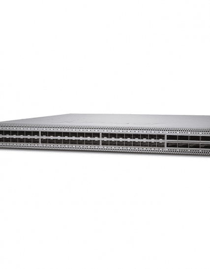 Juniper Networks EX4650-48Y