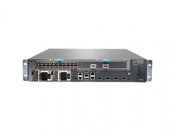 Juniper Networks MX10
