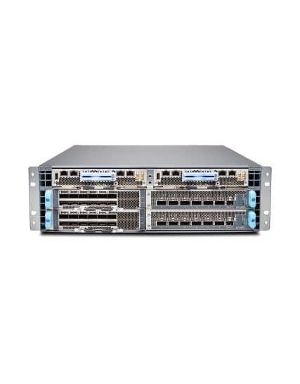 Juniper Networks MX10003