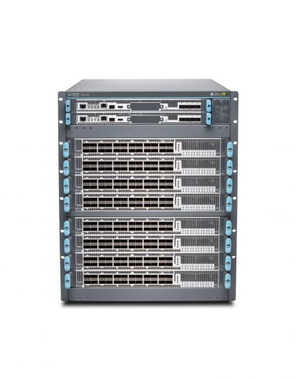 Juniper Networks MX10016
