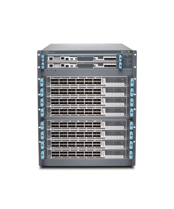 Juniper Networks MX10008