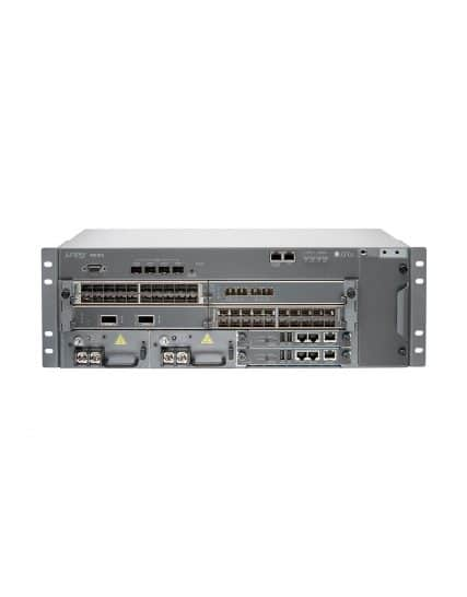 Juniper Networks MX104