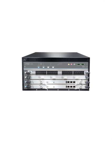 Juniper Networks MX240