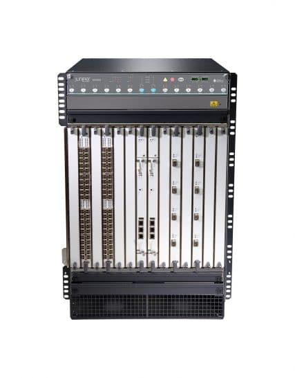 Juniper Networks MX960