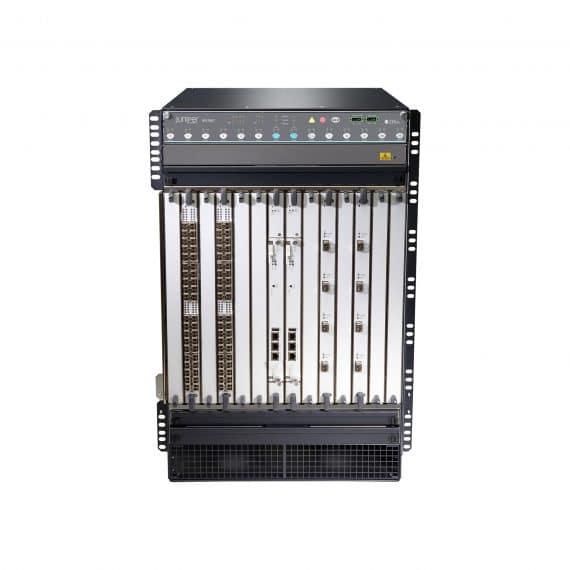 Juniper Networks MX960