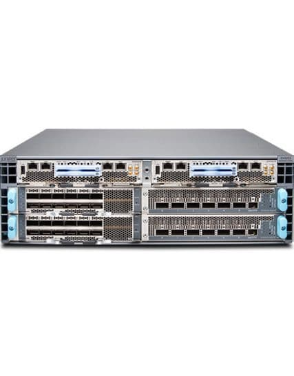 Juniper Networks EX9253