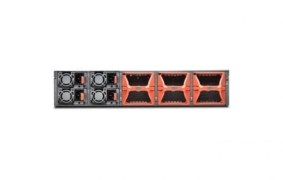 Juniper Networks PTX1000