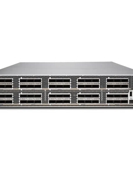 Juniper Networks PTX10002