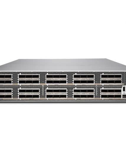 Juniper Networks PTX10002