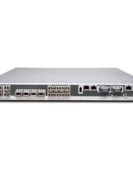 Juniper Networks SRX 4600 Services Gateway