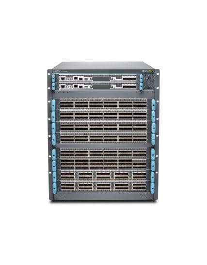 Juniper Networks PTX10008