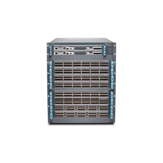 Juniper Networks PTX10008