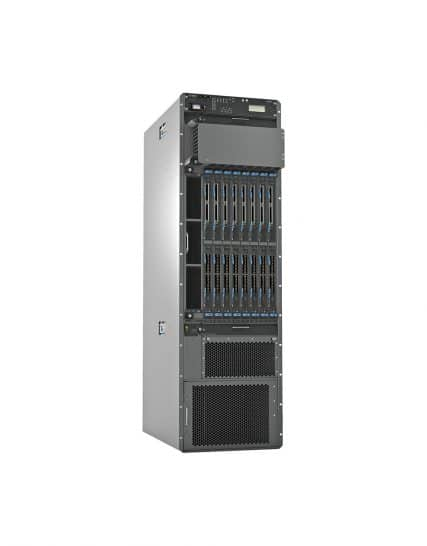 Juniper Networks PTX5000