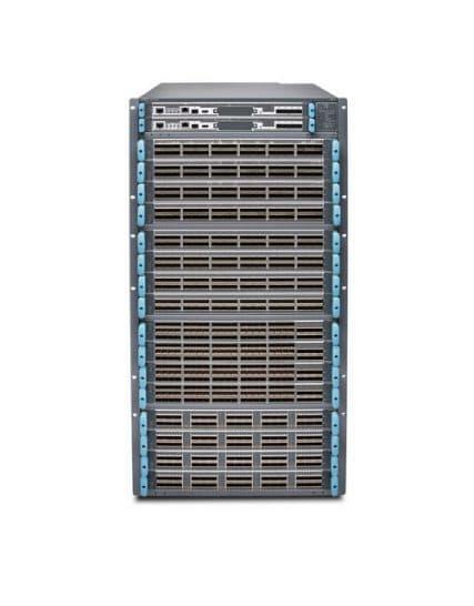 Juniper Networks QFX100016