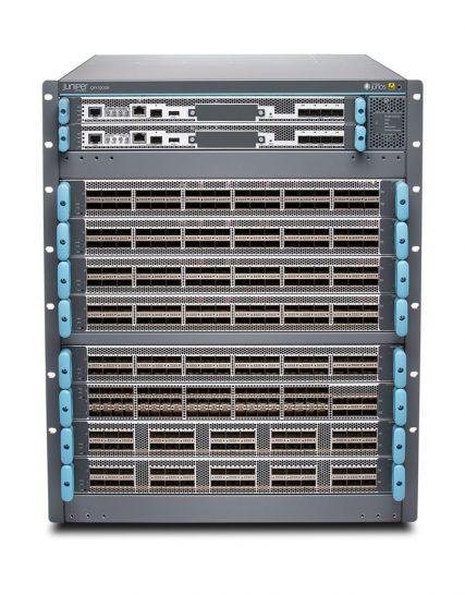 Juniper Networks QFX10008