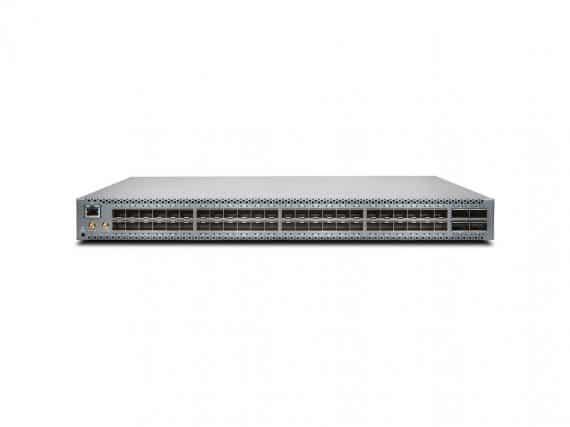 Juniper Networks QFX5110-48S-DC-AFO