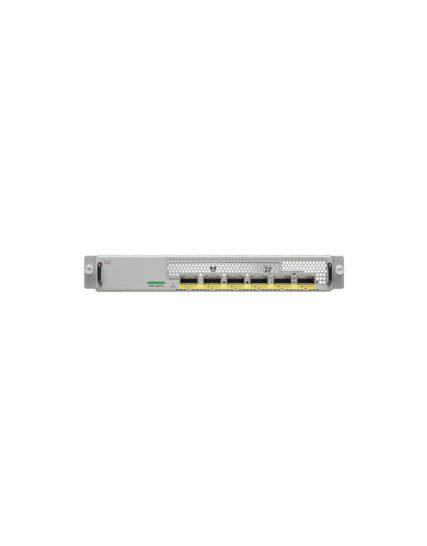 Module Cisco - N9K-M6PQ