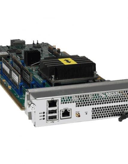 Cisco Nexus 9500 Supervisor A