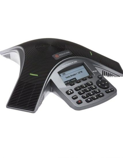 Polycom IP 5000