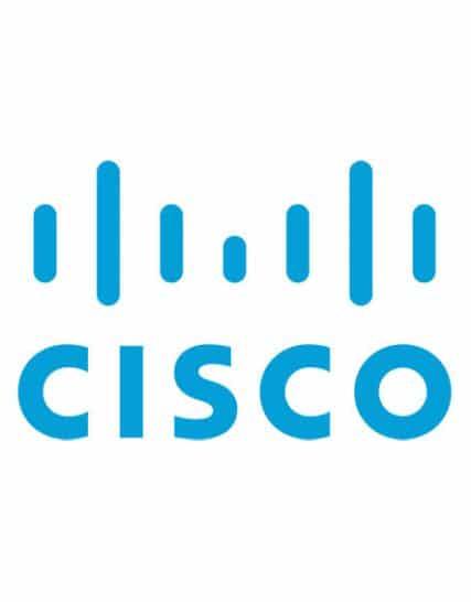 Cisco Nexus 92300YC - L3 - 66 Ports