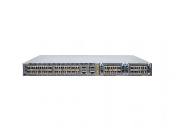 Juniper Networks EX4600