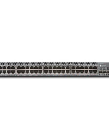 Juniper Networks EX2300-48P