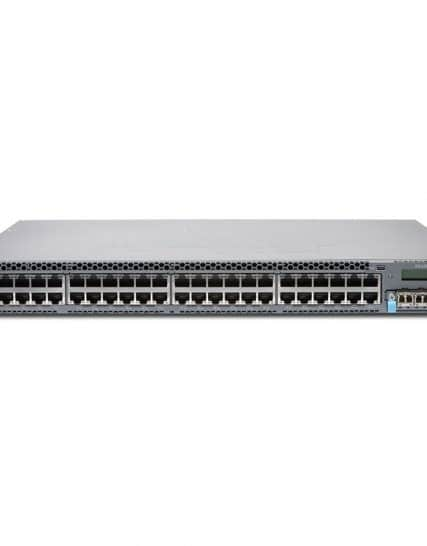 Juniper Networks EX4300-48T