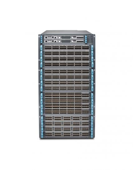 Juniper Networks PTX10016