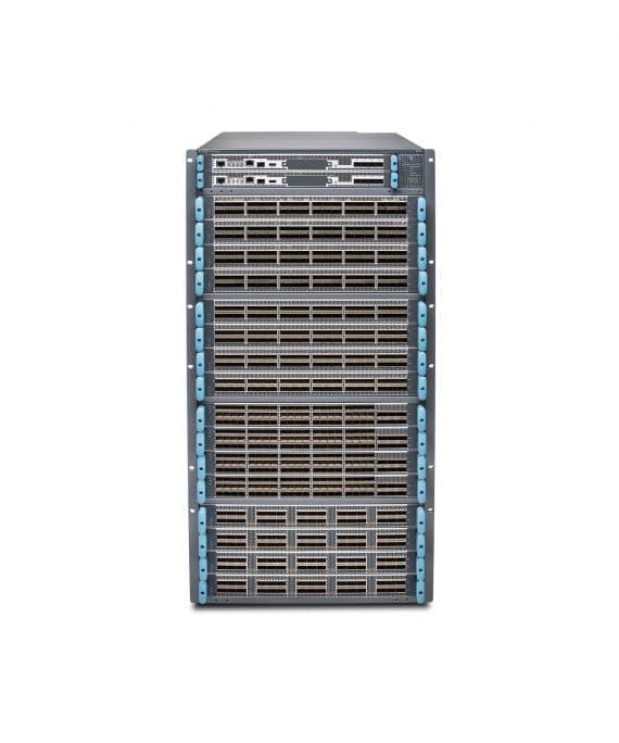 Juniper Networks PTX10016