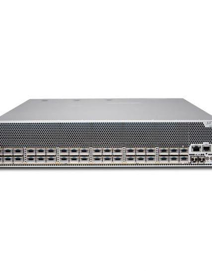 Juniper Networks QFX10002-36Q