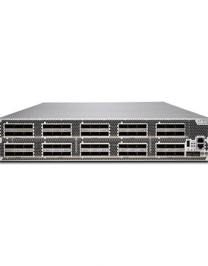 Juniper Networks QFX10002-60C