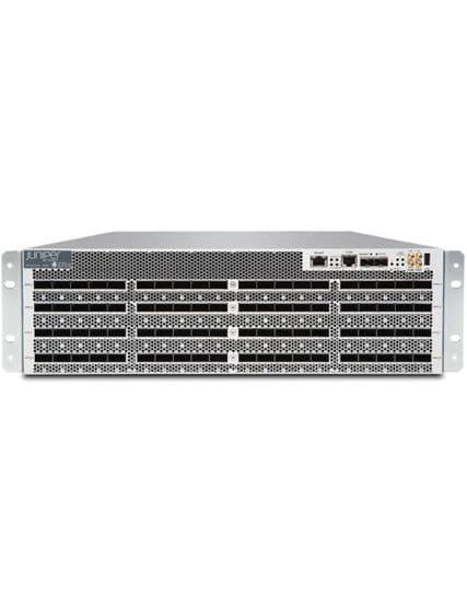 Solutions réseaux dédiées aux Data Centers, Opérateurs Télécoms et aux Professionnels 59