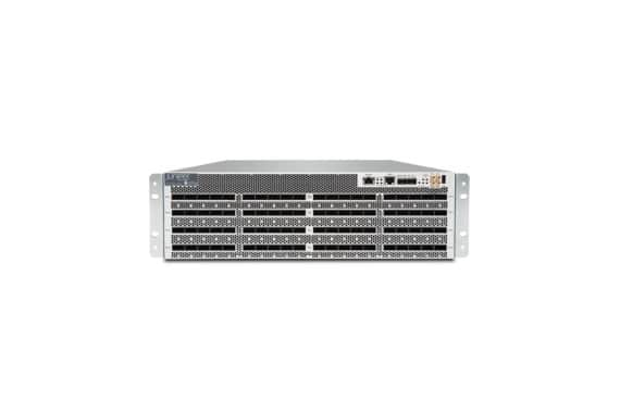 Juniper Networks PTX10003-160C 1