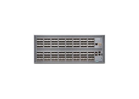 Juniper Networks QFX5220-128C 1
