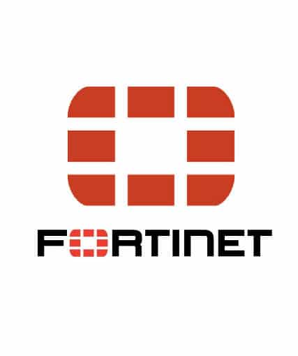 Solutions réseaux dédiées aux Data Centers, Opérateurs Télécoms et aux Professionnels 52