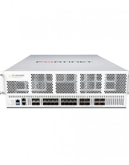 Solutions réseaux dédiées aux Data Centers, Opérateurs Télécoms et aux Professionnels 48