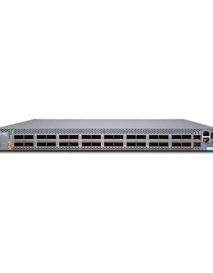 Solutions réseaux dédiées aux Data Centers, Opérateurs Télécoms et aux Professionnels 97